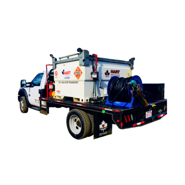 fueltruck white800