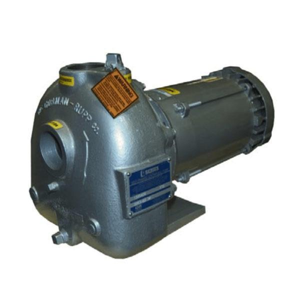 pump800