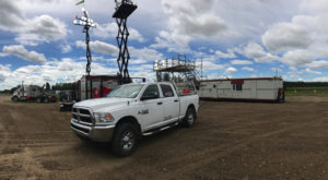 oil, oilfield, rentals, rental, hart, enterprise, power, generator, kw, distribution, transformer, fuel, storage, diesel, gas, fueling, light, lighting, tower, towers, light towers, stadium, sun, scaffold, scaffolding, trapping, met, mets, matts, combo, module, patent, pending, joel bardwell, environmental, garbage, bin, bathroom, wash car, wellsite, accommodation, double e, engineer, meeting, trailer, pull, pull trailer, service, innovation, work, worksite, lease, building, oil patch, oilpatch, rent, rigmat, rigmats, mat, walkway, kenworth, dodge, gmc, chev, ford, delivery, transport, transfer, pump, gear, equipment, safety, ohs, program, company, lease, infrastructure, commercial, lowboy, highboy, picker, 12 wide, 14 wide, skid, portable, water, sewer, sewage, bathrooms, site, pipeline, construct, alberta, bc, ab, british columbia, saskatchewan, dispatch, tsx, website, whitecourt, rocky, rocky mountain, house, st albert, hinton, grande prairie, pouce coupe, dawson, dawson creek, ft st john, basin, duverney, frac, fracking, rig, drilling, completions, service rig, 3d